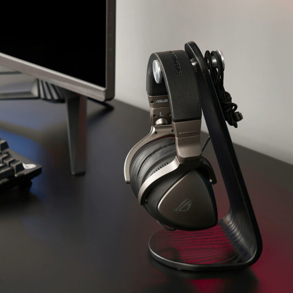 stand-headset-khusus-game