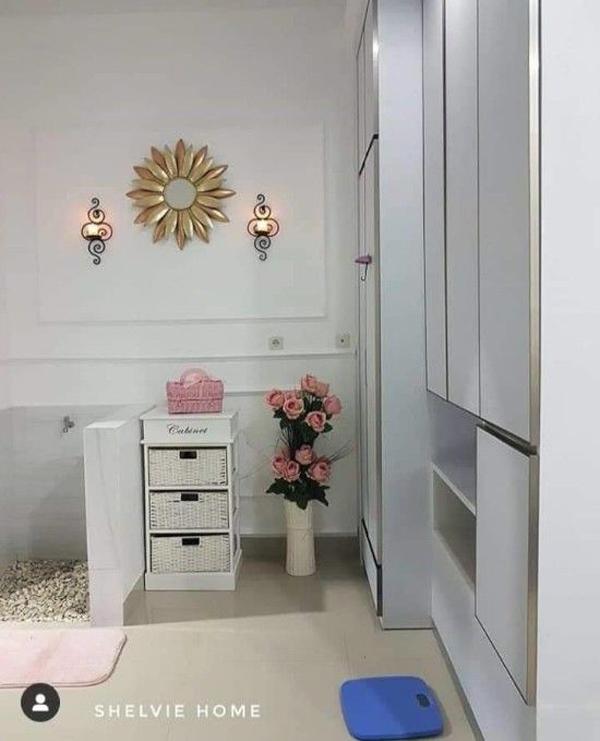 tempat-wudhu-dalam-rumah-bernuansa-pink