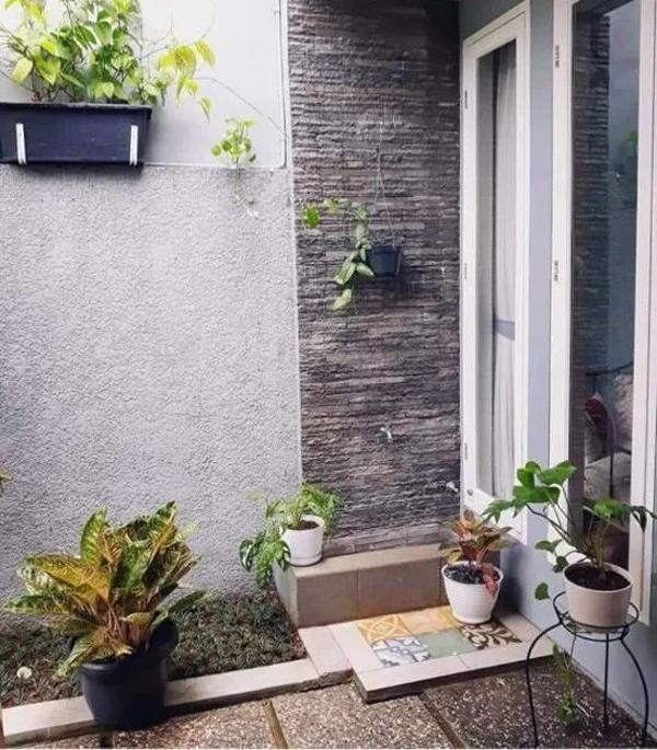 tempat-wudhu-minimalis-dengan-nuansa-luar-ruangan