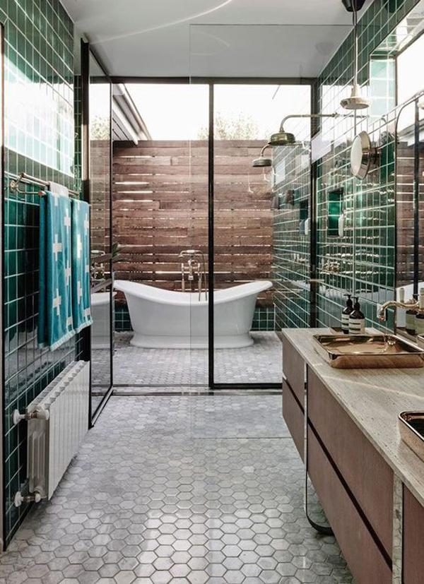 bak-mandi-elegan-dengan-ruang-terbuka