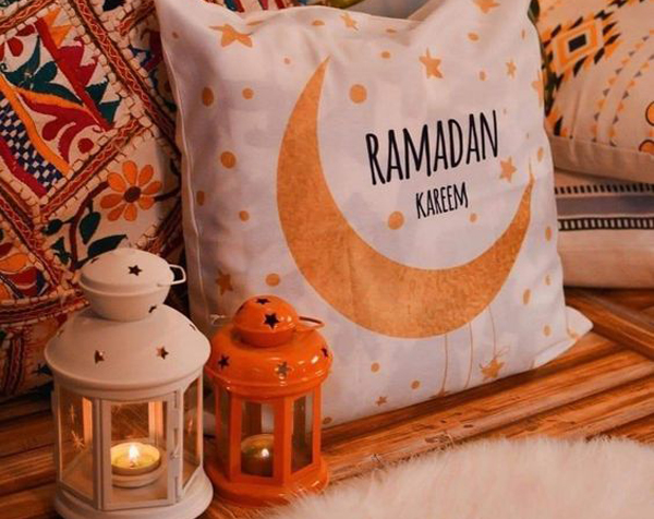 dekorasi-rumah-untuk-ramadhan-tahun-ini