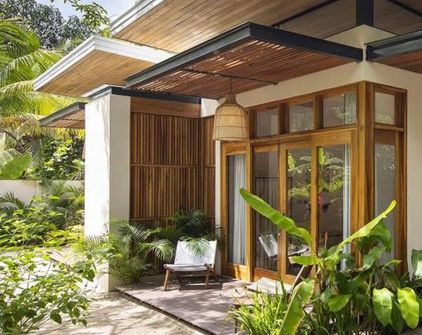 desain-arsitektur-rumah-di-indonesia
