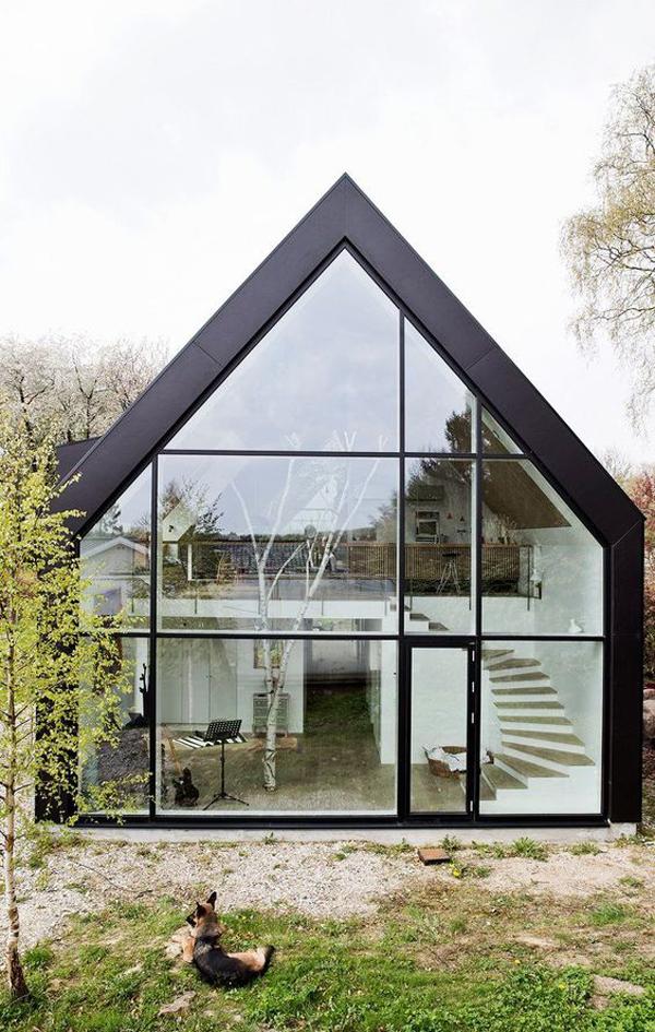 desain-arsitektur-rumah-kontemporer