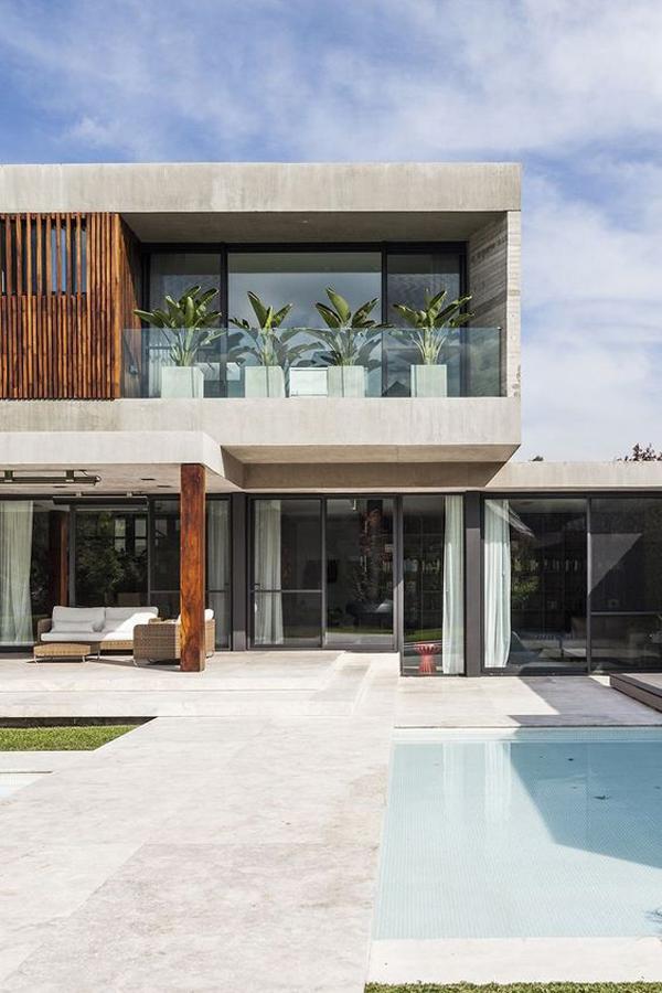 desain-arsitektur-rumah-moderen