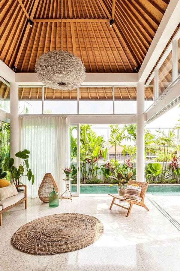 desain-arsitektur-tradisional-rumah-bali