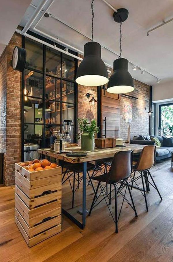 desain-interior-rumah-bergaya-industrial