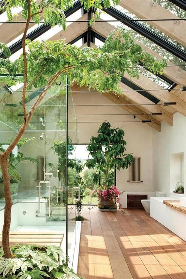 desain-kamar-mandi-minimalis-dan-terbuka