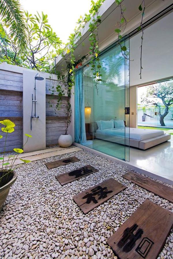 desain-kamar-mandi-terbuka-alami-dengan-kamar-tidur
