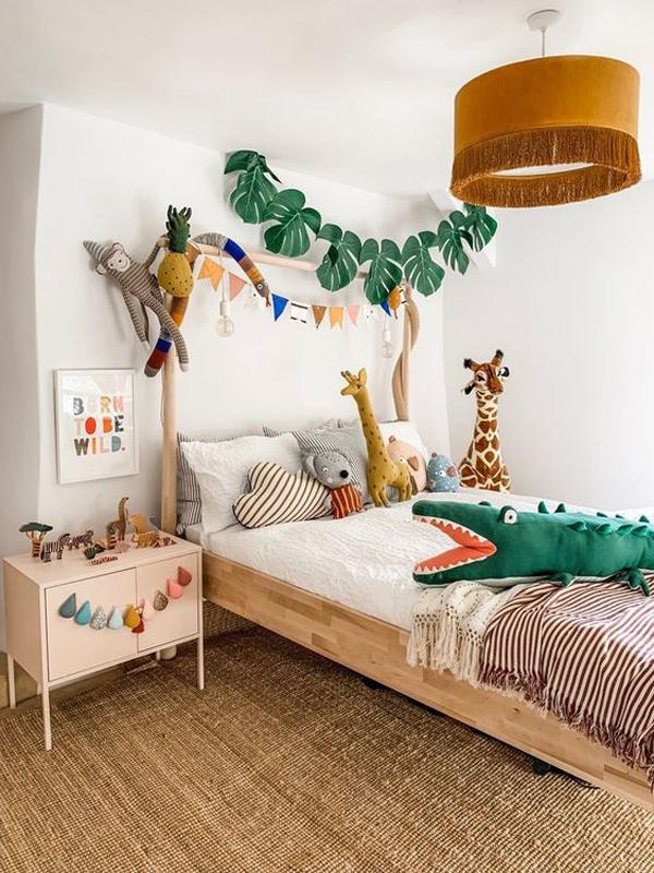 desain-kamar-tidur-anak-dengan-tema-safari-yang-menyenangkan