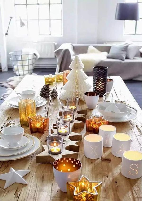 desain-ruang-makan-untuk-ramadhan