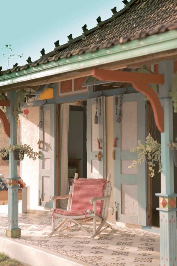 desain-rumah-tradisional-jawa