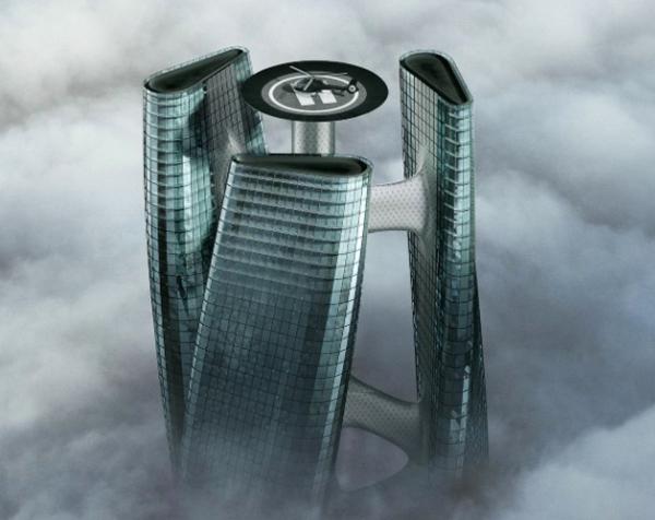 gedung-pencakar-langit-menakjubkan-yang-bisa-berputar