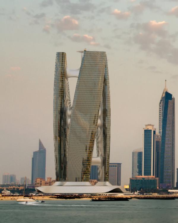 gedung-pencakar-langit-yang-bisa-berputar-dengan-angin