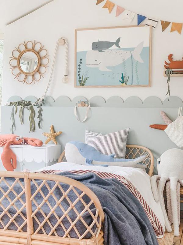 ide-kamar-tidur-anak-ikea-dengan-tema-hewan-laut
