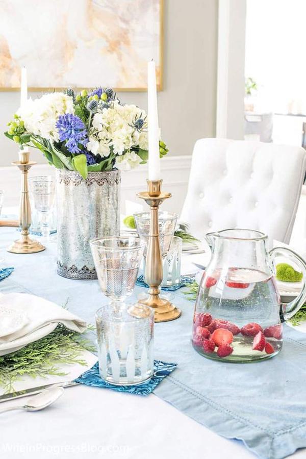 ide-pengaturan-meja-makan-ramadhan