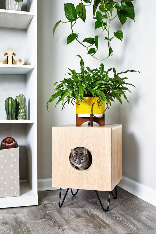 ide-rumah-dan-meja-kucing-bergaya-skandinavia