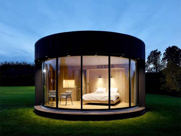 kabin-melengkung-dengan-konsep-terbuka