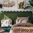 kamar-anak-bertema-hewan-dengan-nuansa-hutan