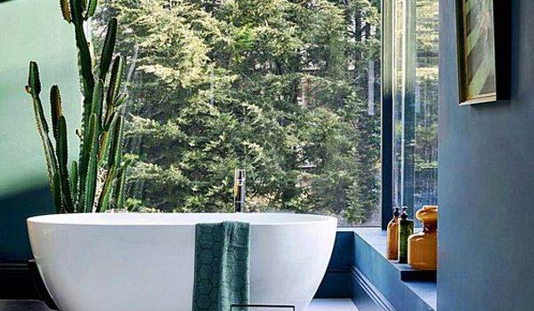 kamar-mandi-bertema-alam-terbuka