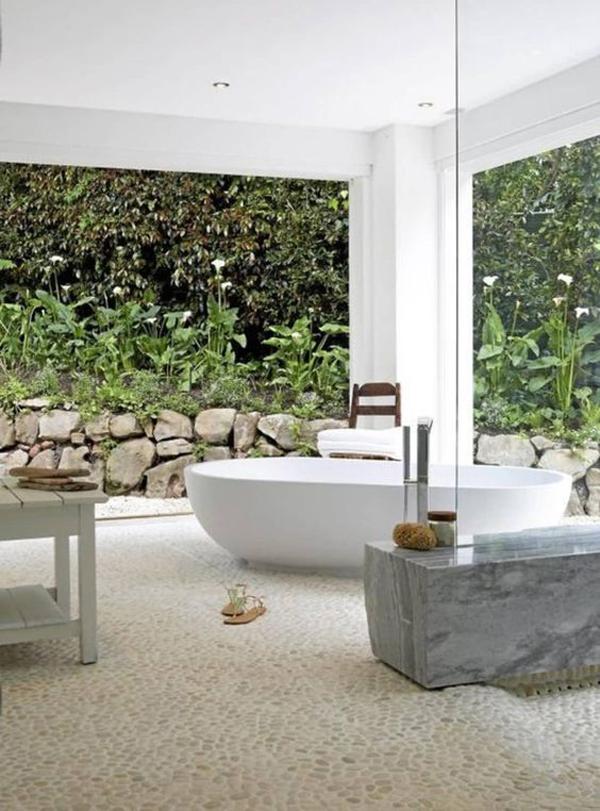 kamar-mandi-impian-berkonsep-terbuka
