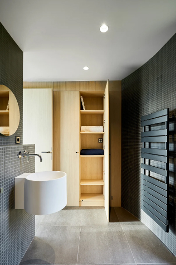 kamar-mandi-moderen-untuk-kabin-lumipod