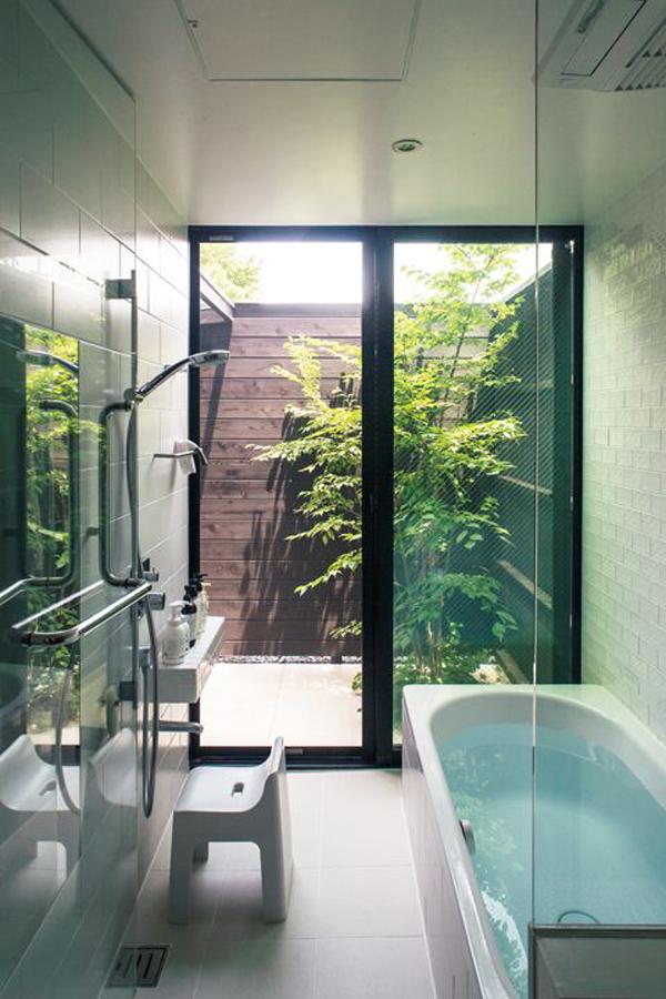 kamar-mandi-terbuka-bergaya-jepang