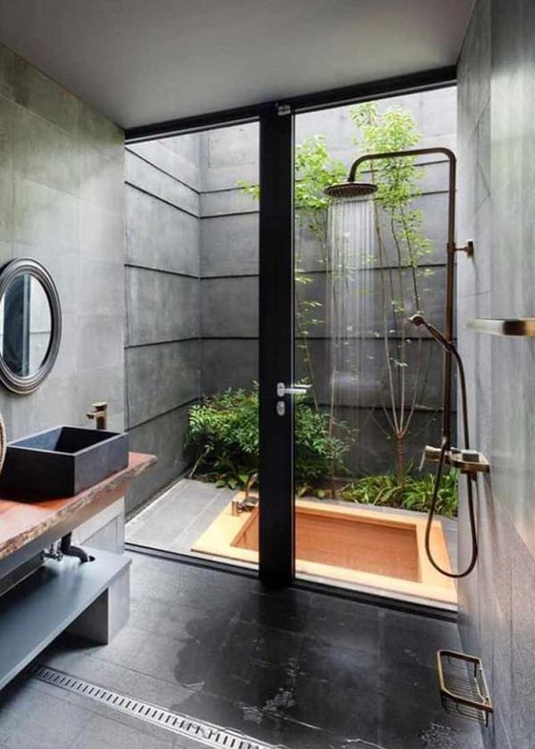 kamar-mandi-terinspirasi-alam-dengan-ruang-terbuka