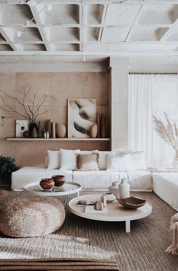 ruang-tamu-seni-dengan-gaya-japanese-dan-scandinavian