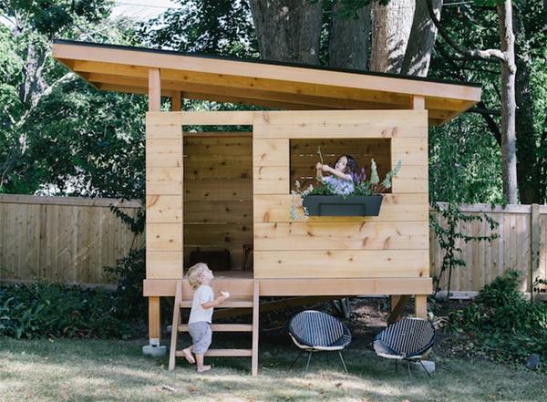 desain-rumah-bermain-kayu-untuk-halaman-belakang