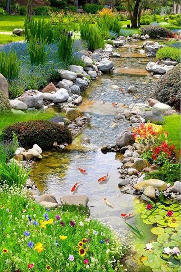 ide-taman-hujan-dan-sungai-buatan-alami