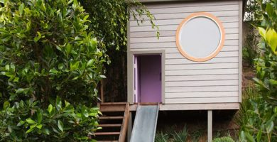 rumah-bermain-terbaik-untuk-anak-anak