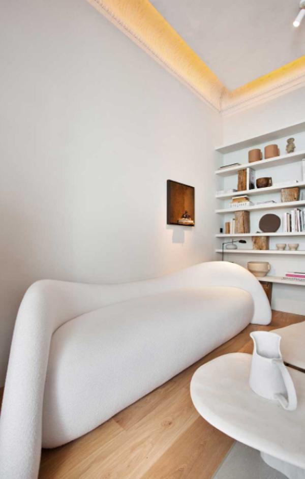 sofa-ruang-tamu-unik