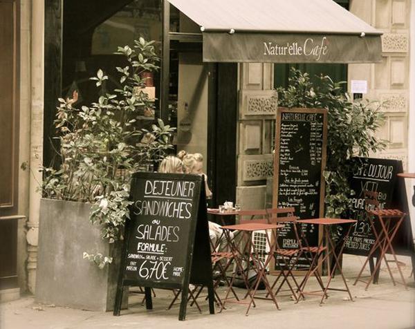 desain-coffee-shop-bergaya-vintage
