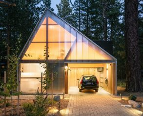 desain-kabin-liburan-modern
