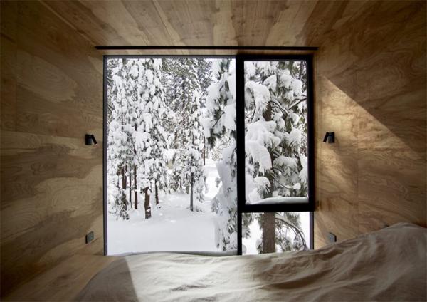 desain-kamar-kabin-kayu