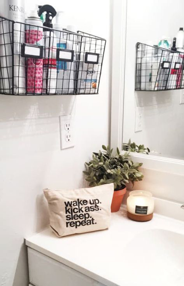 desain-keranjang-kamar-mandi-bergaya-industrial