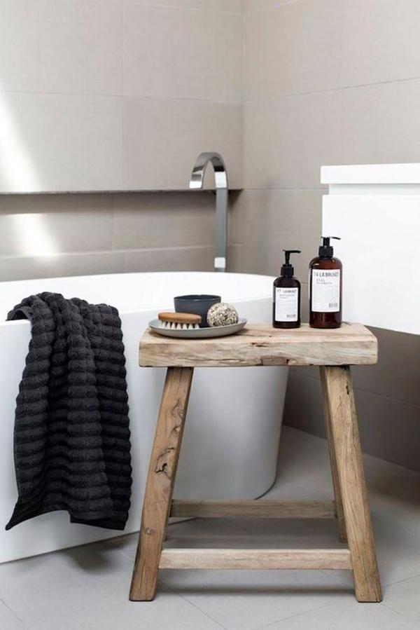 desain-meja-samping-kamar-mandi