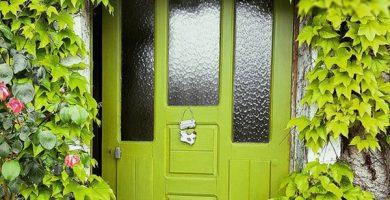 desain-pintu-depan-memukau