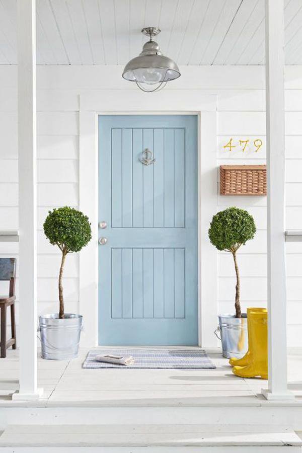 desain-pintu-pastel-dengan-nuansa-pantai