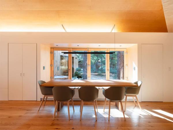 desain-ruang-makan-kabin-modern