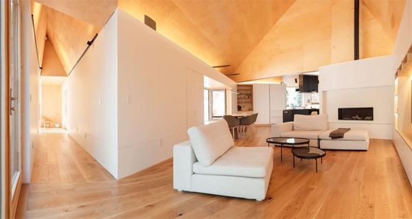 desain-ruang-tamu-kabin-modern