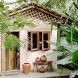 desain-rumah-minimalis-bergaya-etnik