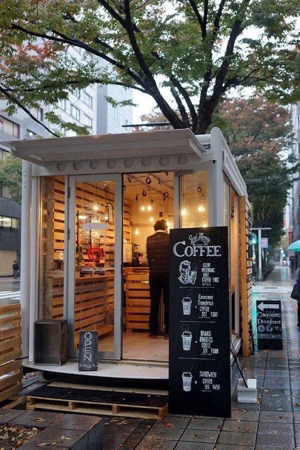 desain-warung-kopi-simpel