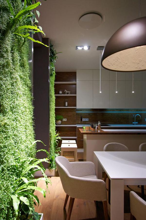 dinding-rumput-vertikal-untuk-gaya-apartemen
