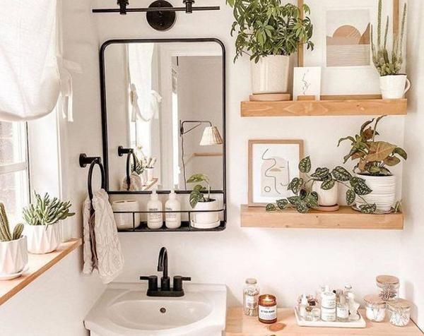 ide-penyimpanan-untuk-kamar-mandi-kecil