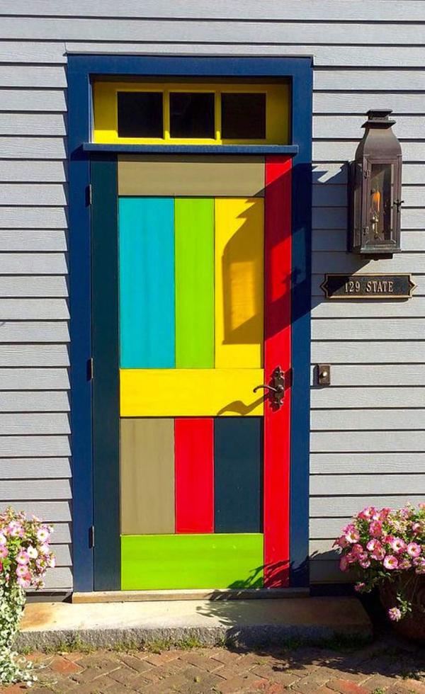 ide-pintu-depan-penuh-warna