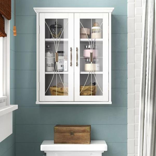 kabinet-kamar-mandi-kayu-dengan-pintu-kaca