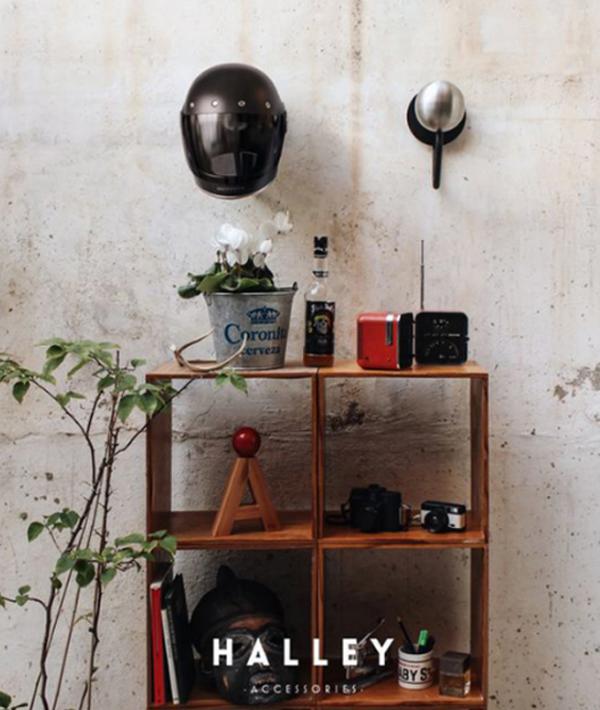 kabinet-minimalis-dan-rak-dinding-helm