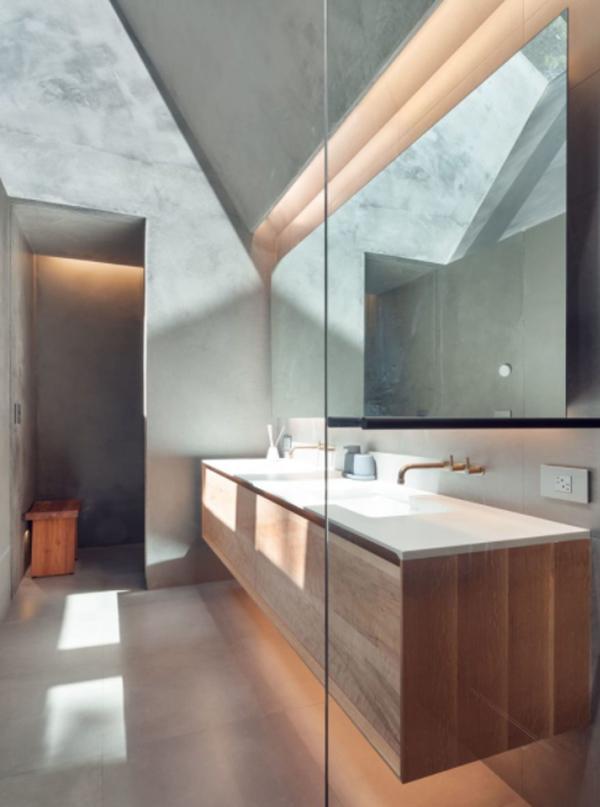 kamar-mandi-kabin-kayu-modern
