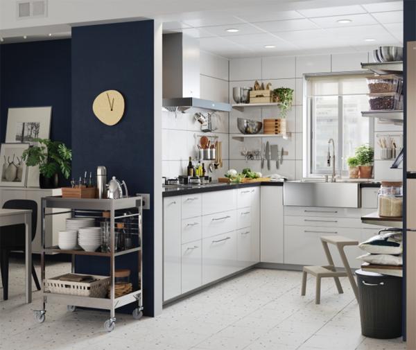 kitchen-set-minimalis-bentuk-L